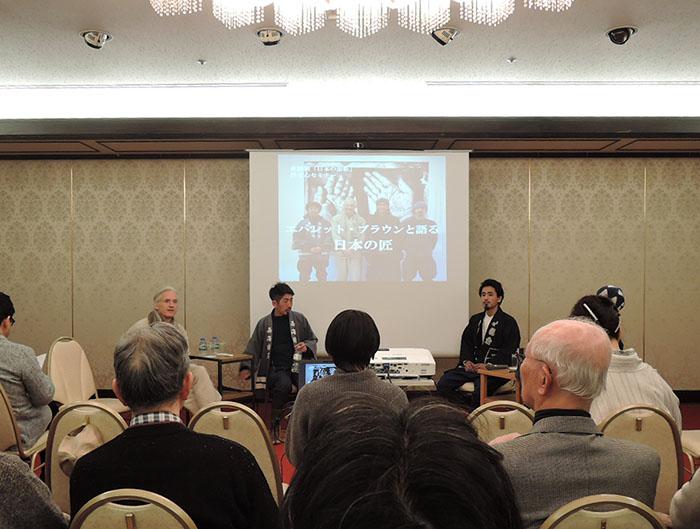 日本の面影_d0168406_12164133.jpg