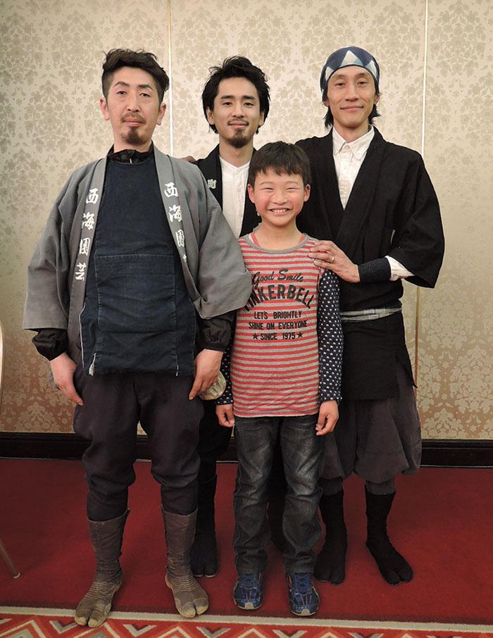 日本の面影_d0168406_12214594.jpg