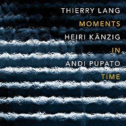Thierry Lang,Heiri Känzig,Andi Pupato Trio 2016 公演_e0081206_1134531.jpg