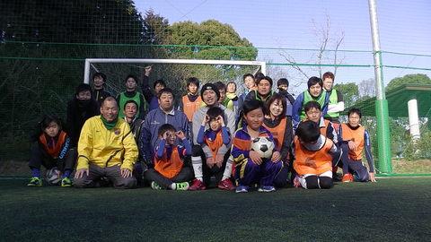 ゆるUNO 2/21(日) at 男山レク_a0059812_16492929.jpg