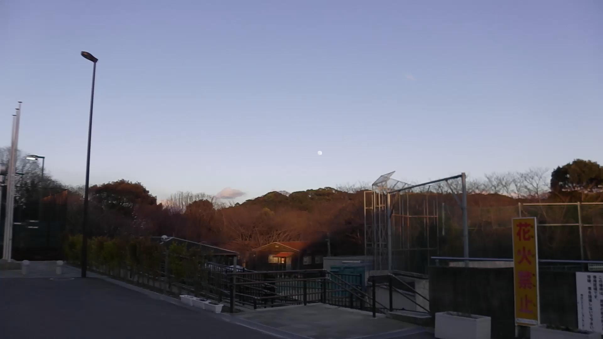 ゆるUNO 2/21(日) at 男山レク_a0059812_16584251.jpg