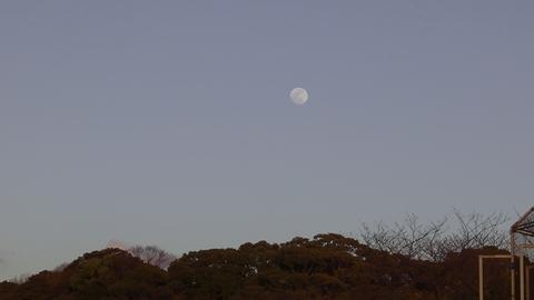 ゆるUNO 2/21(日) at 男山レク_a0059812_16585556.jpg