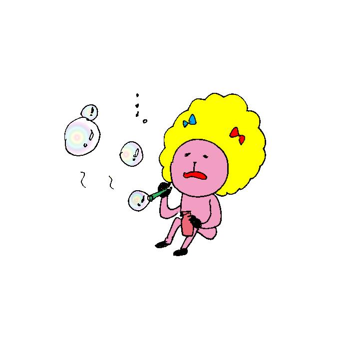ショートアニメ ~もうツライ~_d0159822_12224129.jpg