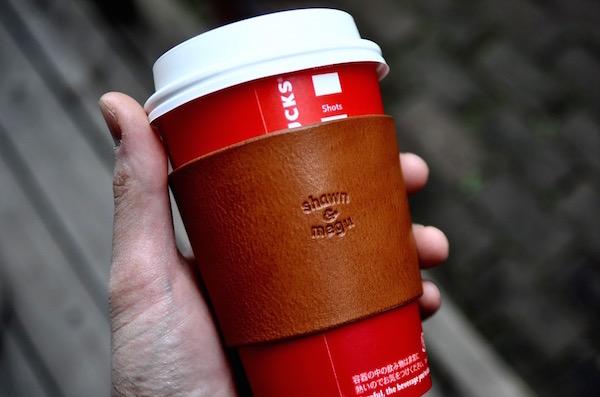 coffee cup sleeve_b0172633_22423166.jpg