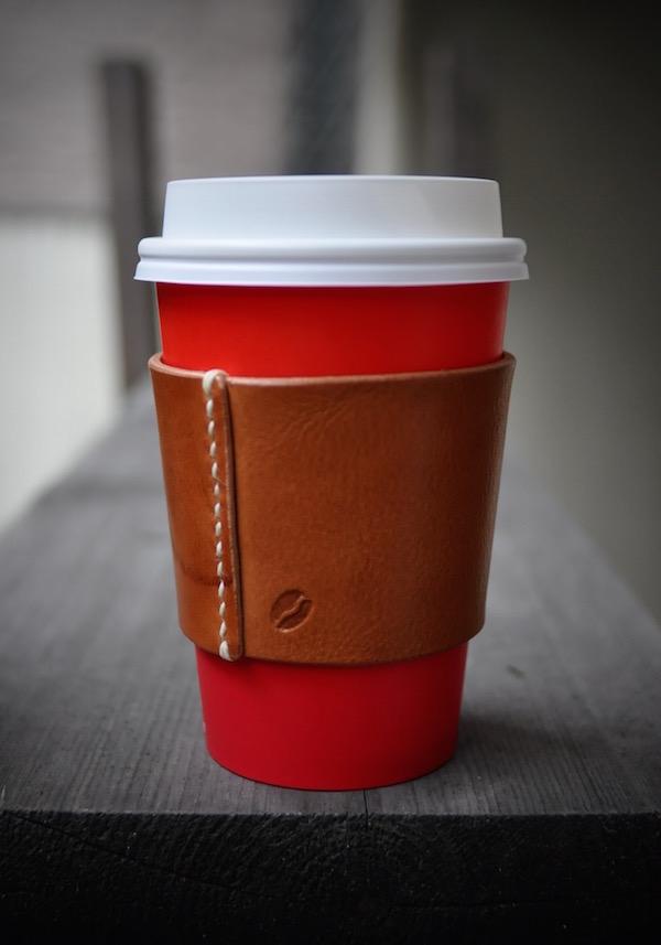 coffee cup sleeve_b0172633_22423285.jpg