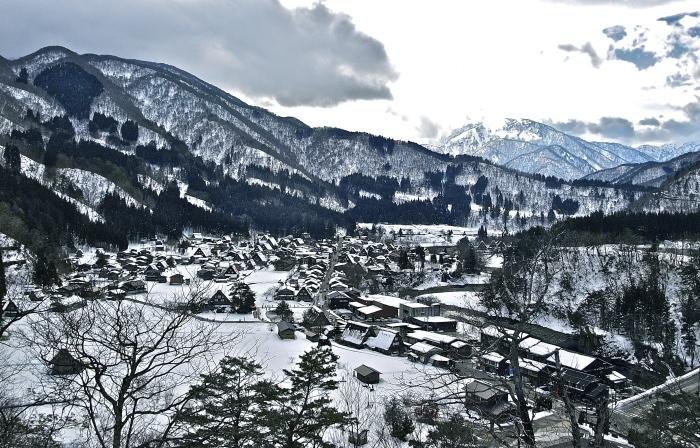 shirakawa-go_f0315034_13113118.jpg