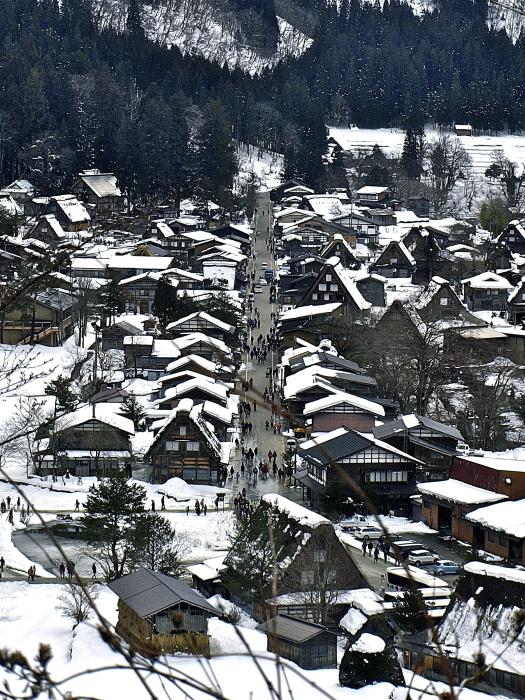 shirakawa-go_f0315034_13123136.jpg
