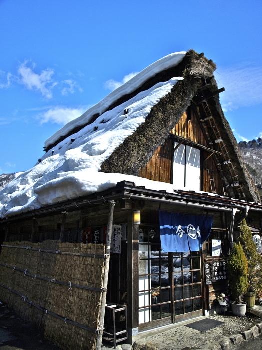 shirakawa-go_f0315034_13183521.jpg