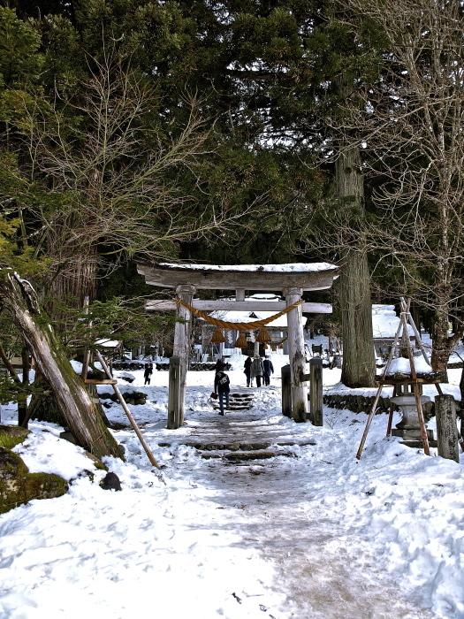 shirakawa-go_f0315034_13302242.jpg