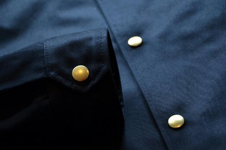 さすがの一着。_c0167336_18164527.jpg