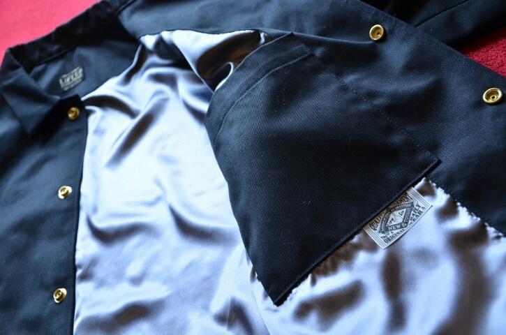 さすがの一着。_c0167336_18164628.jpg