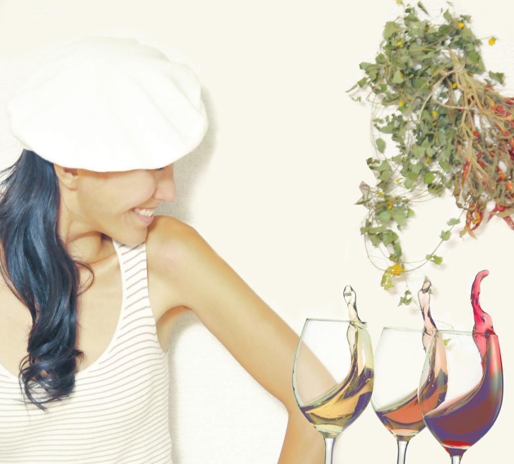 イタリアワインの会: SHIHOMI PRESENTA IL VINO ITALIANO - Part 2_a0281139_10544727.jpg