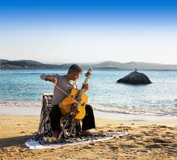 「コンテンポラリー&サルデーニャ伝統音楽」 By PAOLO ANGELI - Live in Fukuoka 2016.4.11_a0281139_11361953.jpg