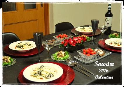 バレンタイン2016 テーブル&料理_c0350941_22274760.png