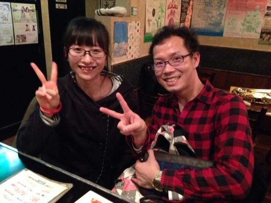 2月19日(金)20日(土)ご来店♪_b0206845_13141761.jpg