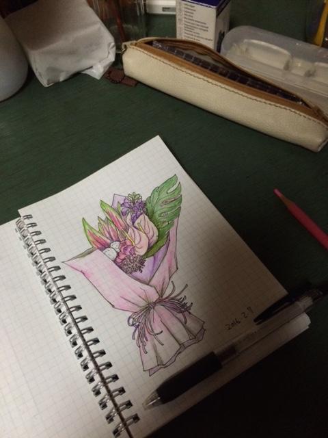 花の名前_c0206645_202639100.jpg