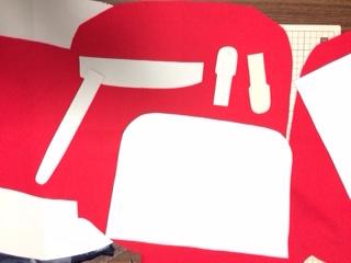 革の教室_c0206645_206973.jpg