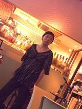 a0360148_20150329.jpg