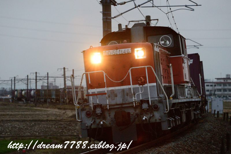 c0356757_19570897.jpg