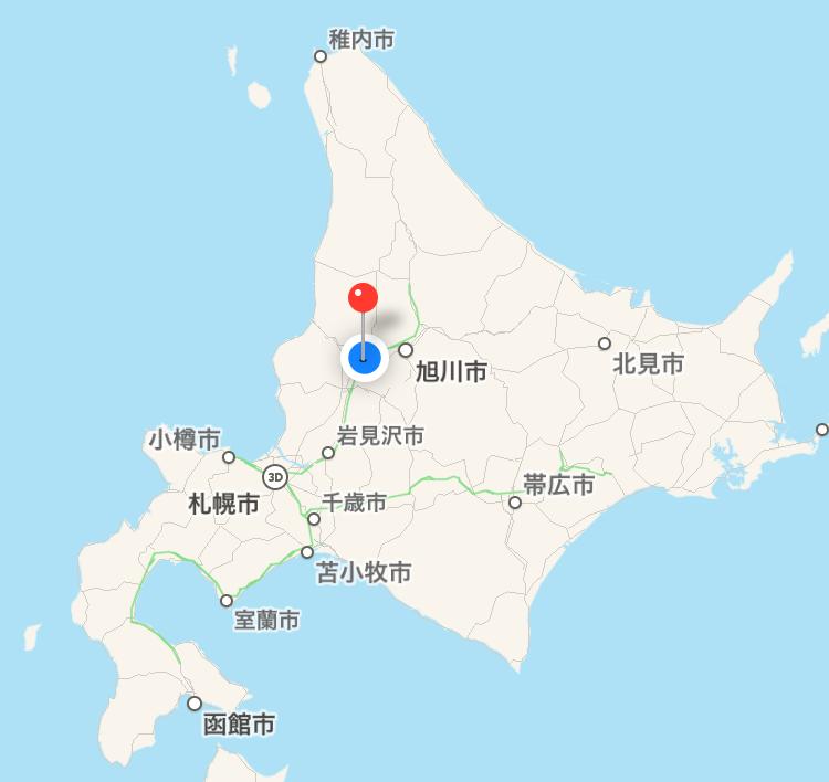 ドライブと深川_a0356060_09582935.png
