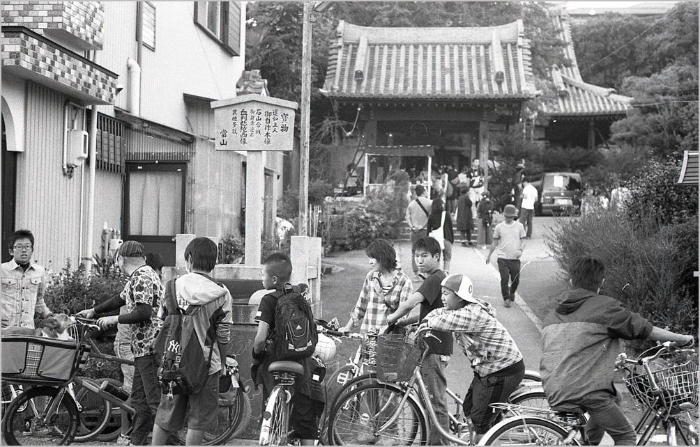 Memory Lane/七尾旅人_f0213461_3505913.jpg