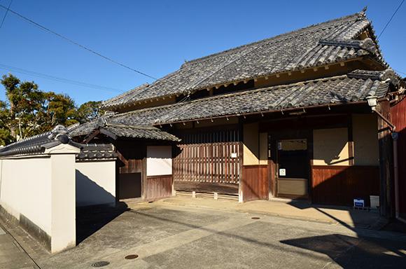 鉄道ブラ旅 JR播但線 福崎_e0164563_13281026.jpg
