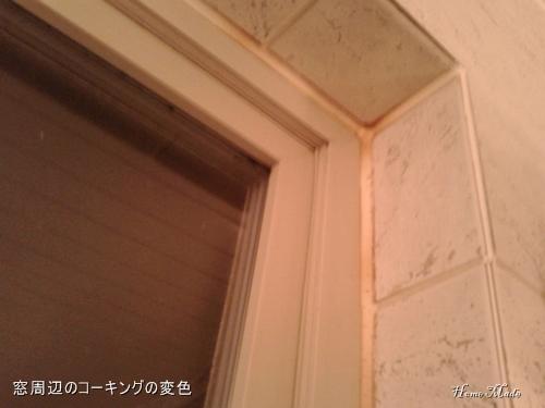 c0108065_9524443.jpg