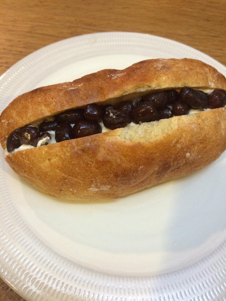 六本松にパン屋さんが_a0177966_1503987.jpg