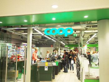 ストックホルム中央駅のロッカー_a0341668_1172365.jpg