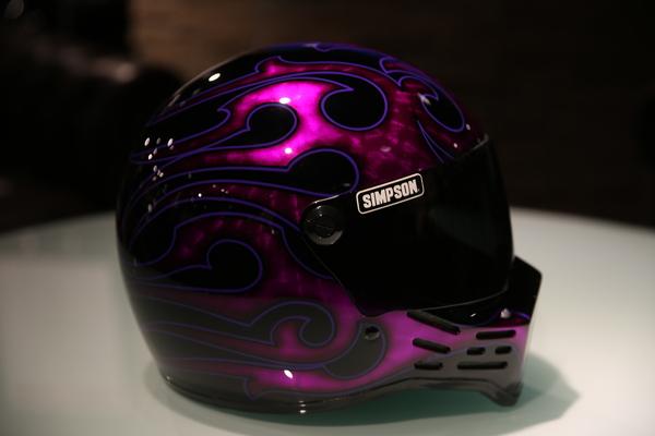 Helmet and Guitar pick guard_d0074074_14504233.jpg