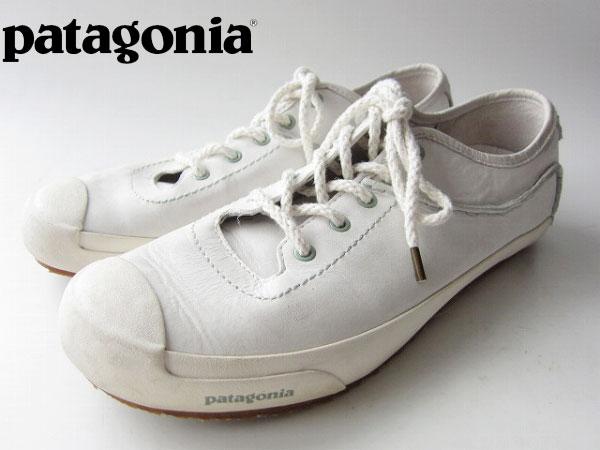 パタゴニア_e0337274_1651267.jpg
