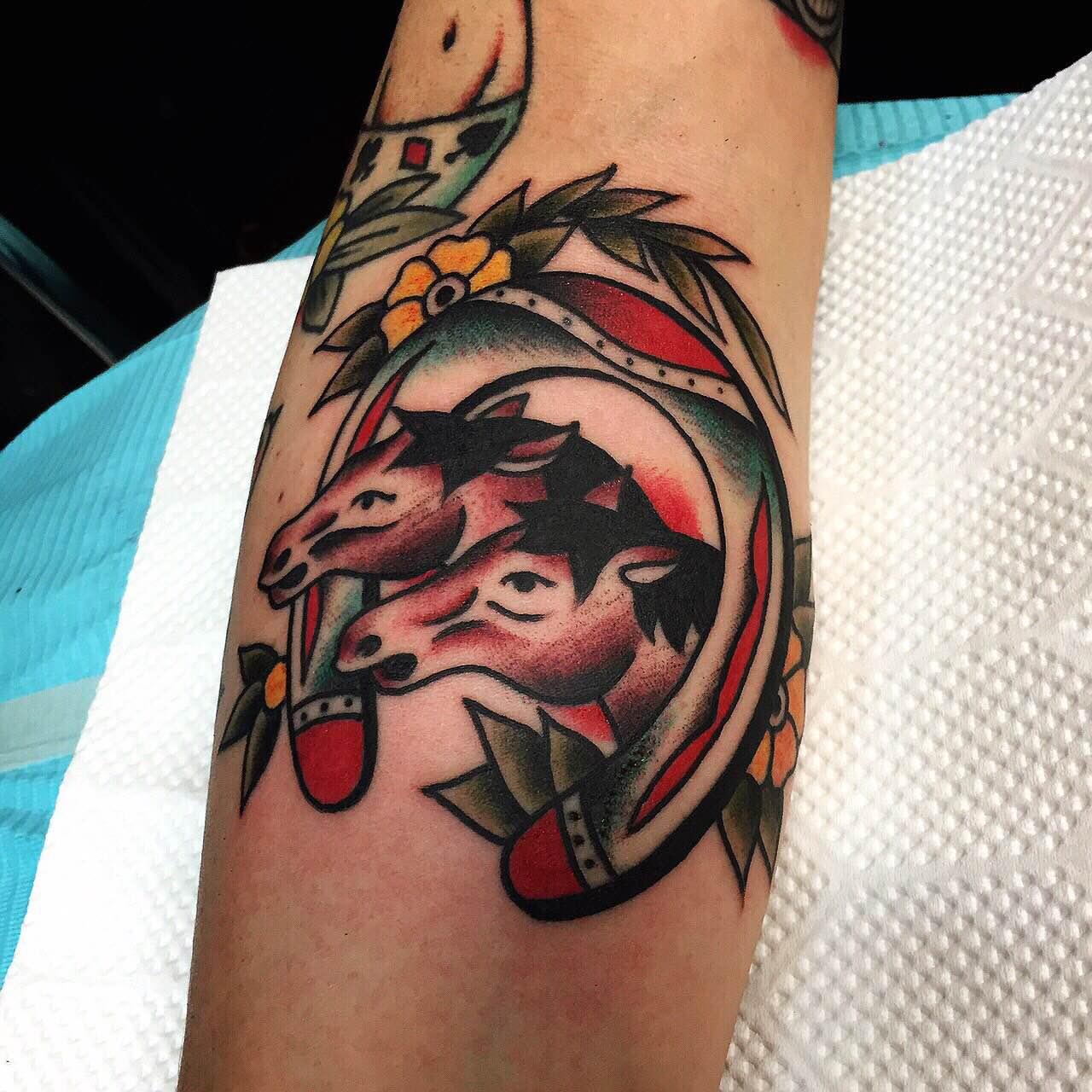 tattoos_c0198582_1519162.jpg