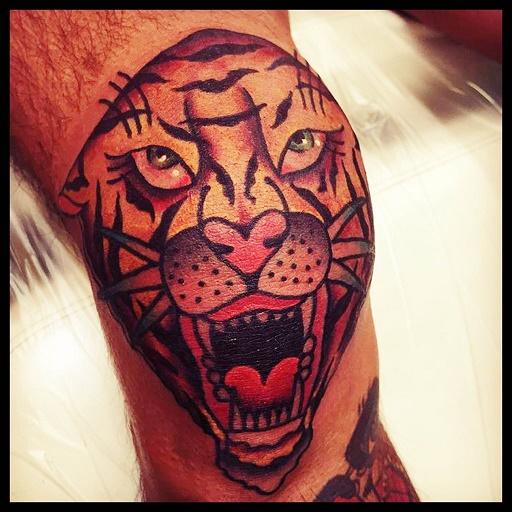 tattoos_c0198582_15194884.jpg