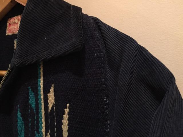 2月24日(水)大阪店ヴィンテージ&スーペリア入荷!#5 MIX編!30\'s LA AZTECA&Leather&!!(大阪アメ村店)_c0078587_23324917.jpg