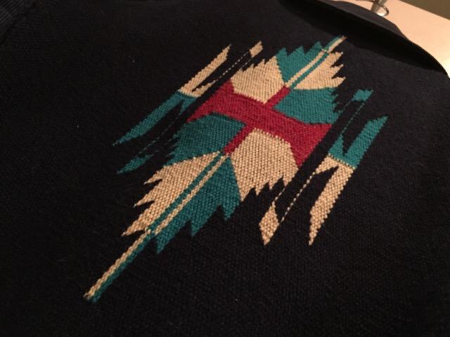 2月24日(水)大阪店ヴィンテージ&スーペリア入荷!#5 MIX編!30\'s LA AZTECA&Leather&!!(大阪アメ村店)_c0078587_23331395.jpg