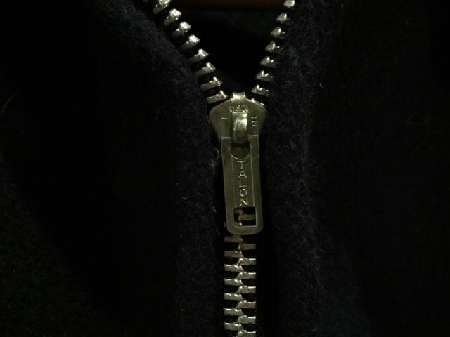 2月24日(水)大阪店ヴィンテージ&スーペリア入荷!#5 MIX編!30\'s LA AZTECA&Leather&!!(大阪アメ村店)_c0078587_23341324.jpg