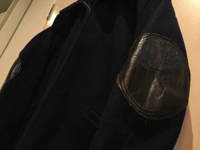 2月24日(水)大阪店ヴィンテージ&スーペリア入荷!#5 MIX編!30\'s LA AZTECA&Leather&!!(大阪アメ村店)_c0078587_23343455.jpg