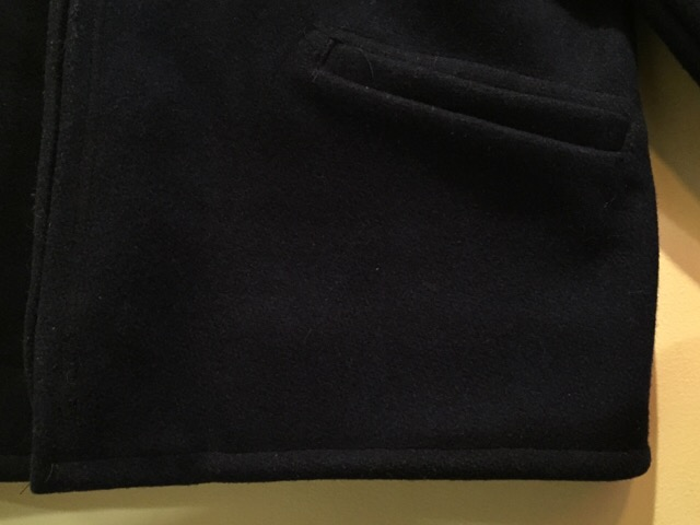 2月24日(水)大阪店ヴィンテージ&スーペリア入荷!#5 MIX編!30\'s LA AZTECA&Leather&!!(大阪アメ村店)_c0078587_233544.jpg