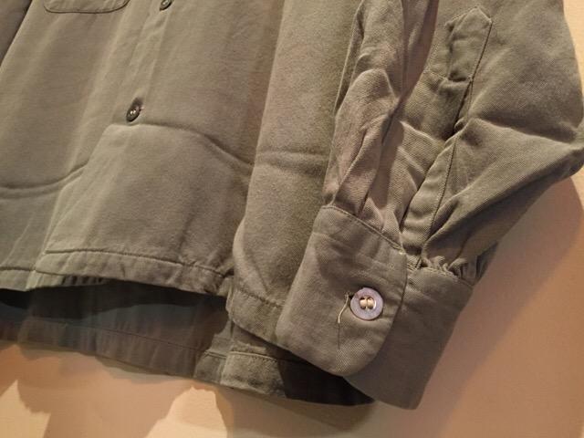 2月24日(水)大阪店ヴィンテージ&スーペリア入荷!#5 MIX編!30\'s LA AZTECA&Leather&!!(大阪アメ村店)_c0078587_23384483.jpg