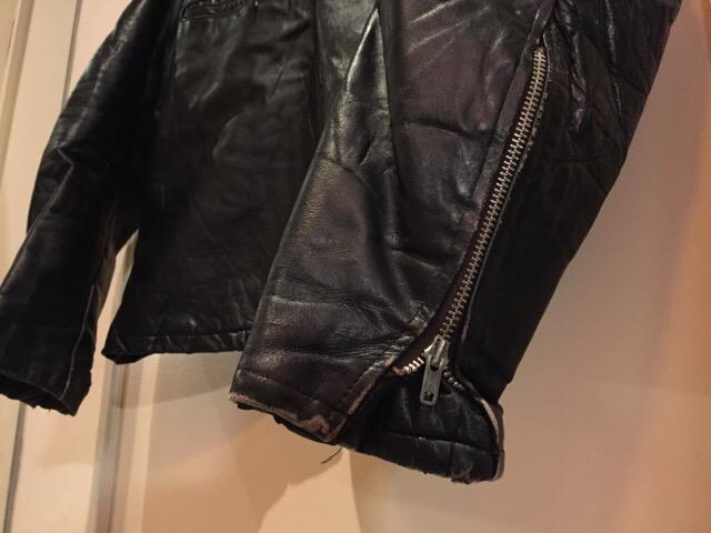2月24日(水)大阪店ヴィンテージ&スーペリア入荷!#5 MIX編!30\'s LA AZTECA&Leather&!!(大阪アメ村店)_c0078587_23434690.jpg