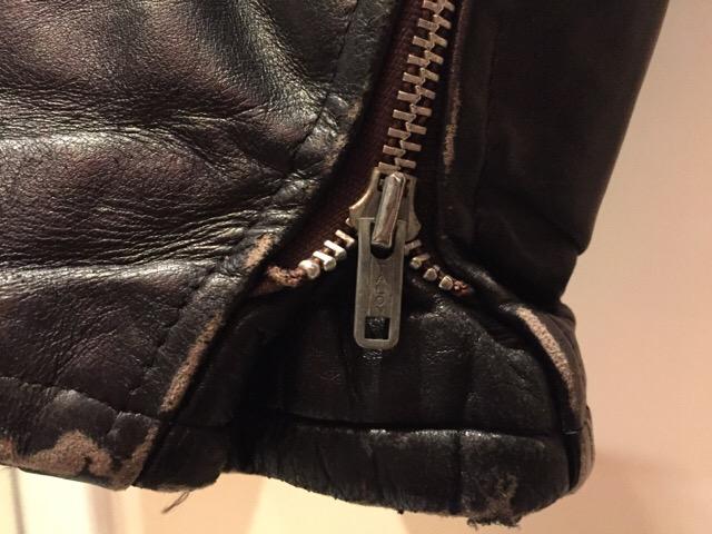 2月24日(水)大阪店ヴィンテージ&スーペリア入荷!#5 MIX編!30\'s LA AZTECA&Leather&!!(大阪アメ村店)_c0078587_23435226.jpg