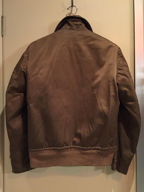 2月24日(水)大阪店ヴィンテージ&スーペリア入荷!#5 MIX編!30\'s LA AZTECA&Leather&!!(大阪アメ村店)_c0078587_23442828.jpg