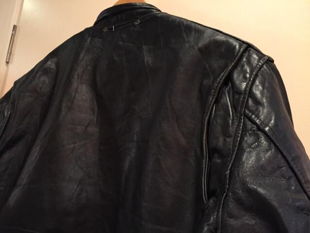 2月24日(水)大阪店ヴィンテージ&スーペリア入荷!#5 MIX編!30\'s LA AZTECA&Leather&!!(大阪アメ村店)_c0078587_2344792.jpg