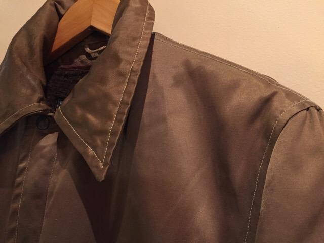 2月24日(水)大阪店ヴィンテージ&スーペリア入荷!#5 MIX編!30\'s LA AZTECA&Leather&!!(大阪アメ村店)_c0078587_2345416.jpg