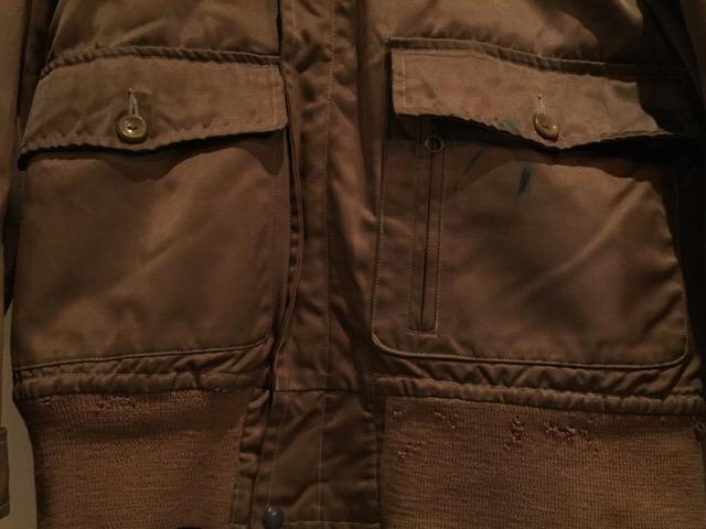 2月24日(水)大阪店ヴィンテージ&スーペリア入荷!#5 MIX編!30\'s LA AZTECA&Leather&!!(大阪アメ村店)_c0078587_23455724.jpg