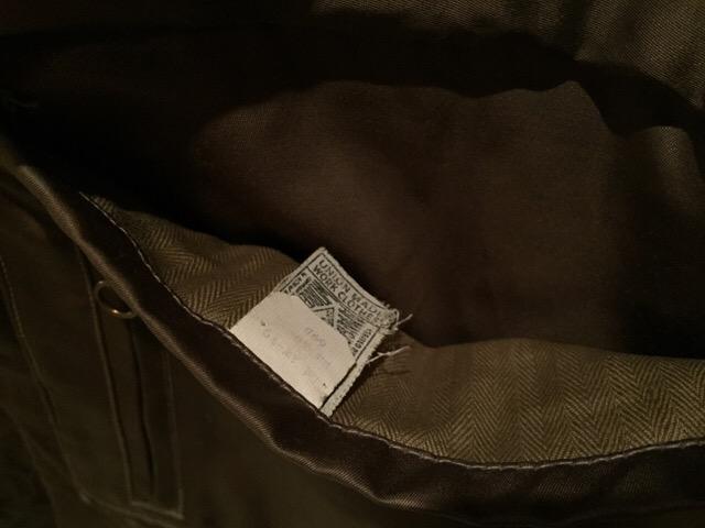 2月24日(水)大阪店ヴィンテージ&スーペリア入荷!#5 MIX編!30\'s LA AZTECA&Leather&!!(大阪アメ村店)_c0078587_23461587.jpg