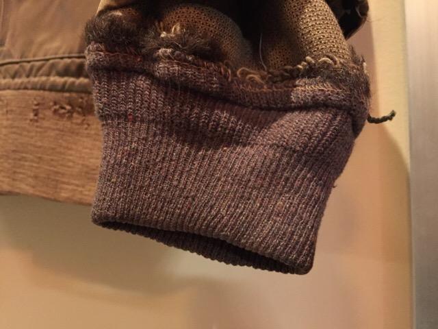 2月24日(水)大阪店ヴィンテージ&スーペリア入荷!#5 MIX編!30\'s LA AZTECA&Leather&!!(大阪アメ村店)_c0078587_23465335.jpg