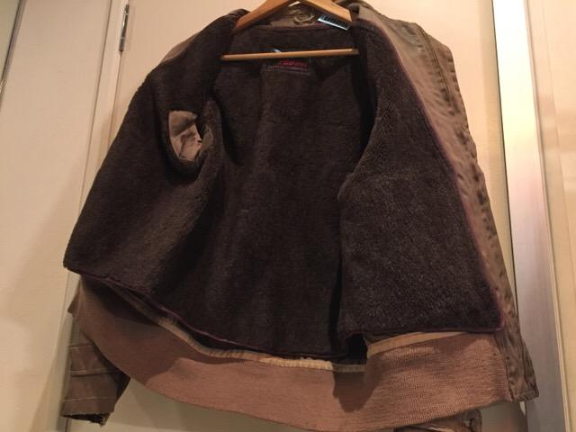 2月24日(水)大阪店ヴィンテージ&スーペリア入荷!#5 MIX編!30\'s LA AZTECA&Leather&!!(大阪アメ村店)_c0078587_2347012.jpg
