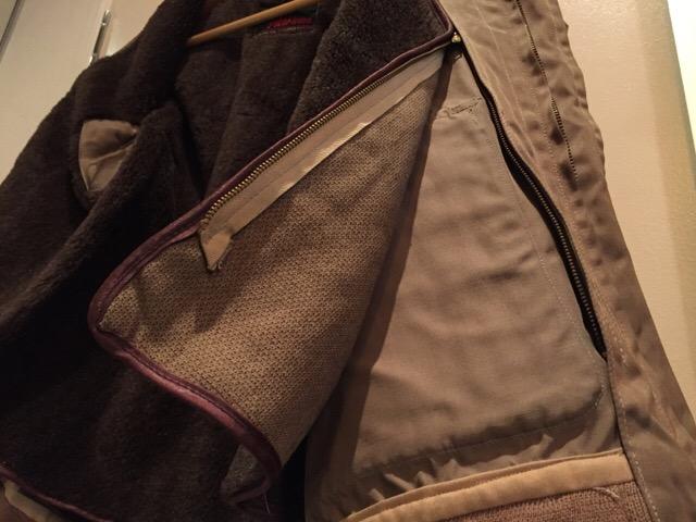 2月24日(水)大阪店ヴィンテージ&スーペリア入荷!#5 MIX編!30\'s LA AZTECA&Leather&!!(大阪アメ村店)_c0078587_2347163.jpg