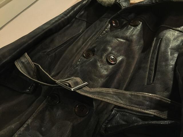 2月24日(水)大阪店ヴィンテージ&スーペリア入荷!#5 MIX編!30\'s LA AZTECA&Leather&!!(大阪アメ村店)_c0078587_23484253.jpg